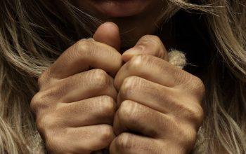 5 Hal yang Bisa Kamu Lakukan Jika Menjadi atau Menemukan Korban Kekerasan seksual